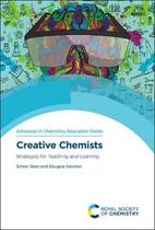 Creative Chemists: Strategies for Teaching and Learning