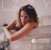 New Dawn -New Version-