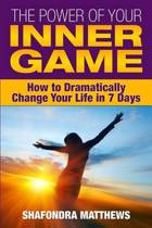 The Power of Your Inner Game