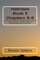 Hebrews Book II