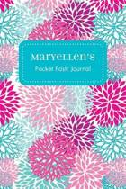 Maryellen's Pocket Posh Journal, Mum