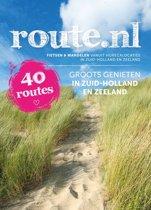 Groots genieten in Zuid-Holland en Zeeland
