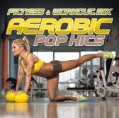 Fitness & Workout: Aerobic Pop