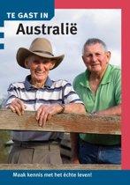 Te gast in... - Australië