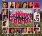Schlager Top 100 - 2007