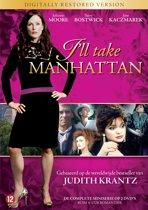 I Ll Take Manhattan