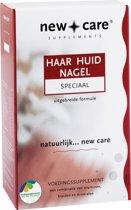 New Care Haar, Huid, Nagel Speciaal - 60 Capsules