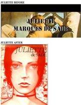Juliette of Sade