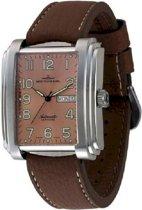 Zeno-Watch Mod. 3247-a6 - Horloge