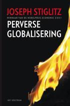 Perverse Globalisering