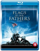 Flags Of Our Fathers (Blu-ray)