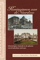 Jaarboek voor de studie van het fin de si cle 2 - Koninginnen aan de Noordzee
