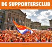 De Supportersclub