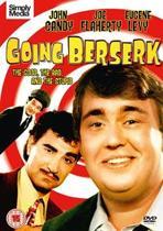 Going Berserk (import) (dvd)
