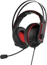 Cerberus Headset V2 RED