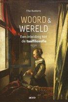 Handboek taalfilosofie