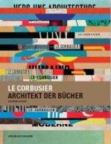 Le Corbusier, Architekt Der Ba1/4cher