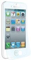 Muvit Screenprotector voor iPhone 5/5S - 2x Matt