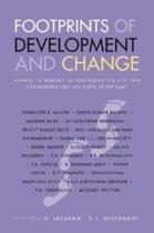 Footprints of Development and Change