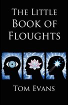The Little Book of Floughts