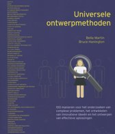 Universele ontwerpmethoden