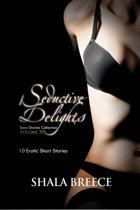Seductive Delights