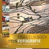 Praktijkboeken natuurfotografie 6 - Praktijkboek reisfotografie