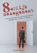 8erlijk Management