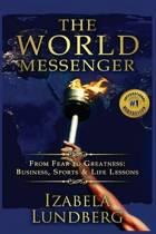 The World Messenger