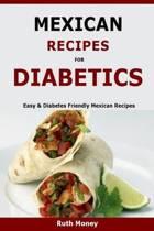 Mexican Recipes for Diabetics