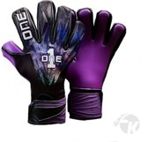 One Glove GEO 2.0 Nebula-11 - Keepershandschoenen