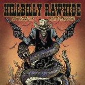 My Name Is Rattlesnake