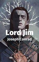 Lord Jim (Polski)