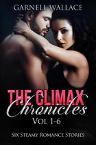 The Climax Chronicles