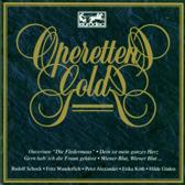 Operetten Gold