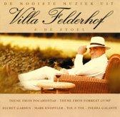 Muziek Uit Villa Velderhof