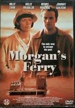 Morgan's Ferry (dvd)