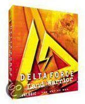 Delta Force 3: Land Warrior - Windows