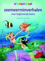 Leesfeest! Zeemeerminverhalen voor beginnende lezers