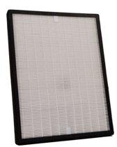 Neotec XJ-3800 - Hepa/Koolstof filter