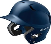 Easton Z5 Honkbal Slaghelm Navy Senior