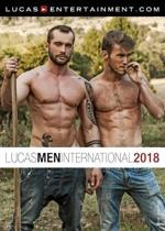 Lucasmen International