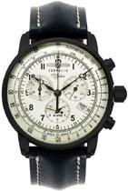 Zeppelin Mod. 7680-3 - Horloge