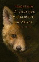 De vrolijke verrijzenis van Arago