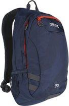 Regatta Backpack - Unisex - blauw