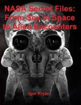 NASA Secret Files