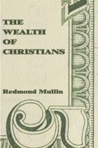Wealth of Christians