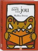 Een boek voor jou