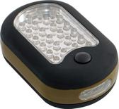 Soul 27 LED Bivvy Light - 105 gr