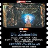Mozart; Die Zauberflote
